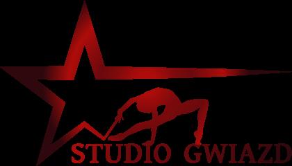 studio-gwiazd-logo-home