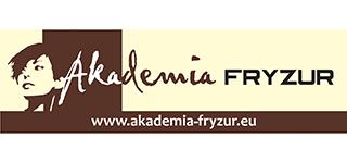 akademia-fryzur-wspolpraca-studio-gwiazd