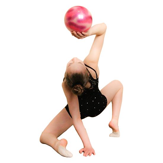 gimnastyka-artystyczna-studio-gwiazd-chorzów-gliwice