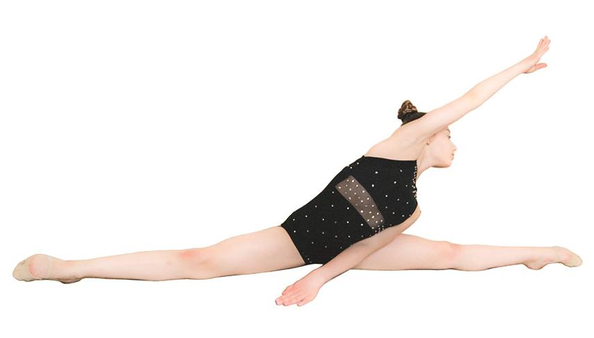 gimnastyka-artystyczna-studio-gwiazd-o-nas