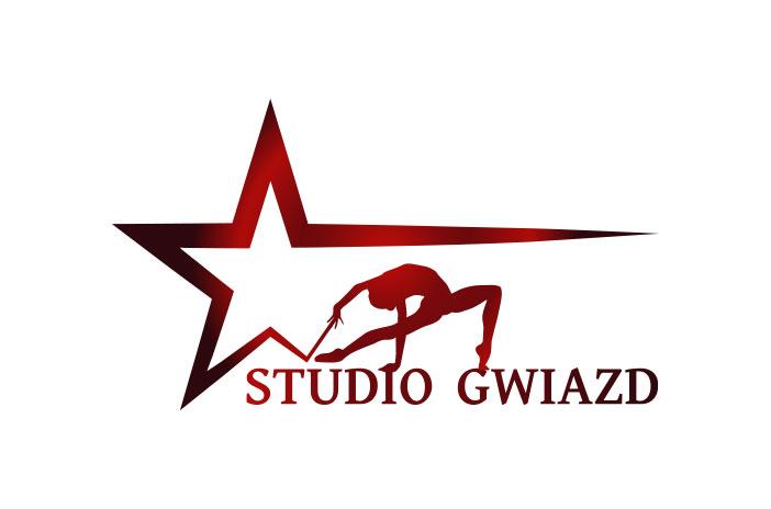 studio-gwiazd-zawody